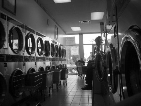 Guide to commercial laundry services in new york city mamma9 laundry services solutioingenieria Image collections
